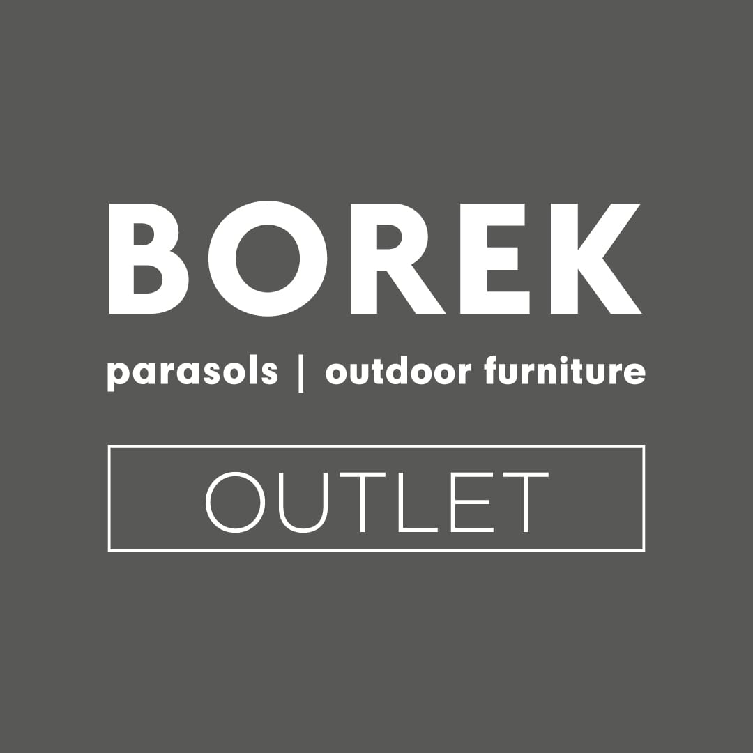 Borek Outlet